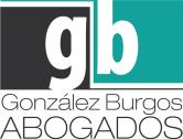 González Burgos Abogados en Sevilla